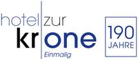 Hotel »Zur Krone«