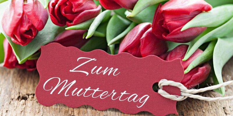 hotel-zur-krone-in-loehnberg_muttertag_2020-05-10